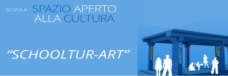 Progetto Schooltur-art